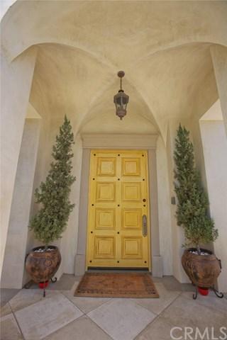Off Market | 6914 Alta Vista Drive Rancho Palos Verdes, CA 90275 9