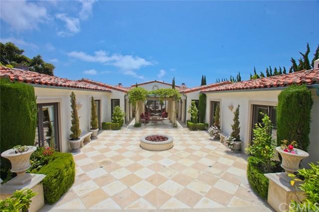 Off Market | 6914 Alta Vista Drive Rancho Palos Verdes, CA 90275 28