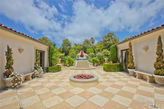 Off Market | 6914 Alta Vista Drive Rancho Palos Verdes, CA 90275 31