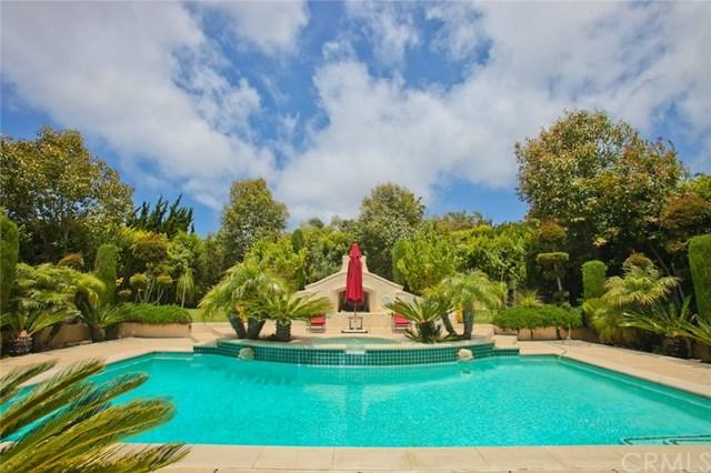 Off Market | 6914 Alta Vista Drive Rancho Palos Verdes, CA 90275 32