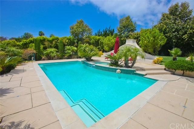 Off Market | 6914 Alta Vista Drive Rancho Palos Verdes, CA 90275 33