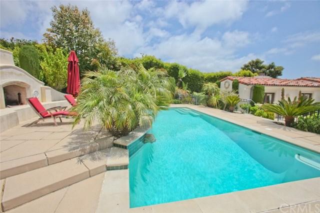 Off Market | 6914 Alta Vista Drive Rancho Palos Verdes, CA 90275 34