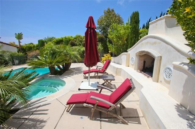 Off Market | 6914 Alta Vista Drive Rancho Palos Verdes, CA 90275 35