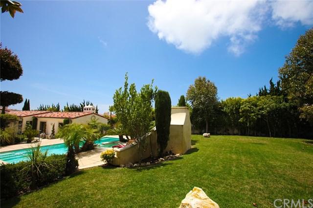 Off Market | 6914 Alta Vista Drive Rancho Palos Verdes, CA 90275 37