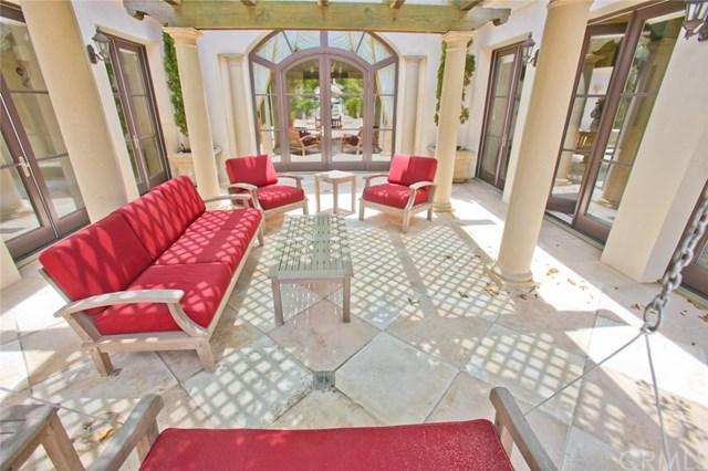 Off Market | 6914 Alta Vista Drive Rancho Palos Verdes, CA 90275 29