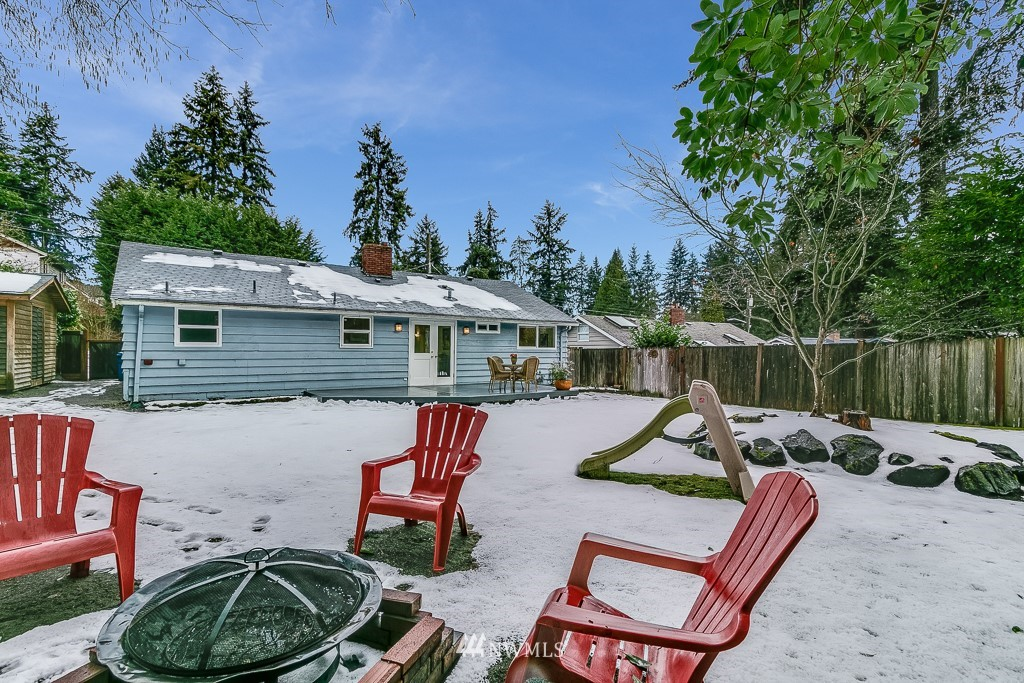 Sold Property | 1005 NE 126th Street Seattle, WA 98125 19
