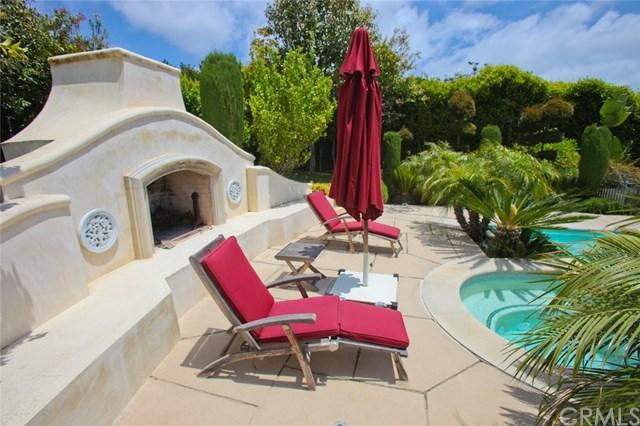 Closed | 6914 Alta Vista Drive Rancho Palos Verdes, CA 90275 35