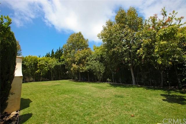 Closed | 6914 Alta Vista Drive Rancho Palos Verdes, CA 90275 37
