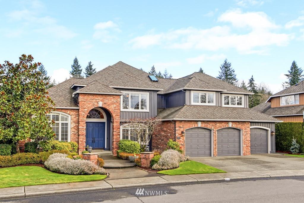 Sold Property | 428 245th Avenue SE Sammamish, WA 98074 0