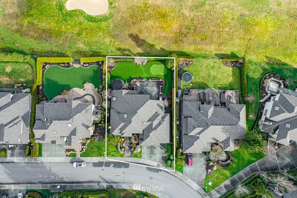 Sold Property | 428 245th Avenue SE Sammamish, WA 98074 4