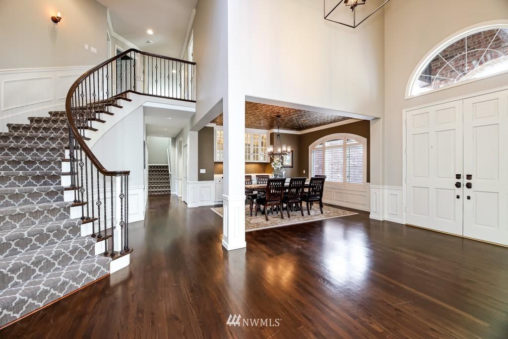 Sold Property | 428 245th Avenue SE Sammamish, WA 98074 5