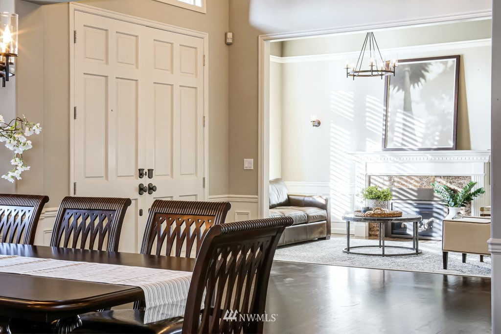 Sold Property | 428 245th Avenue SE Sammamish, WA 98074 6
