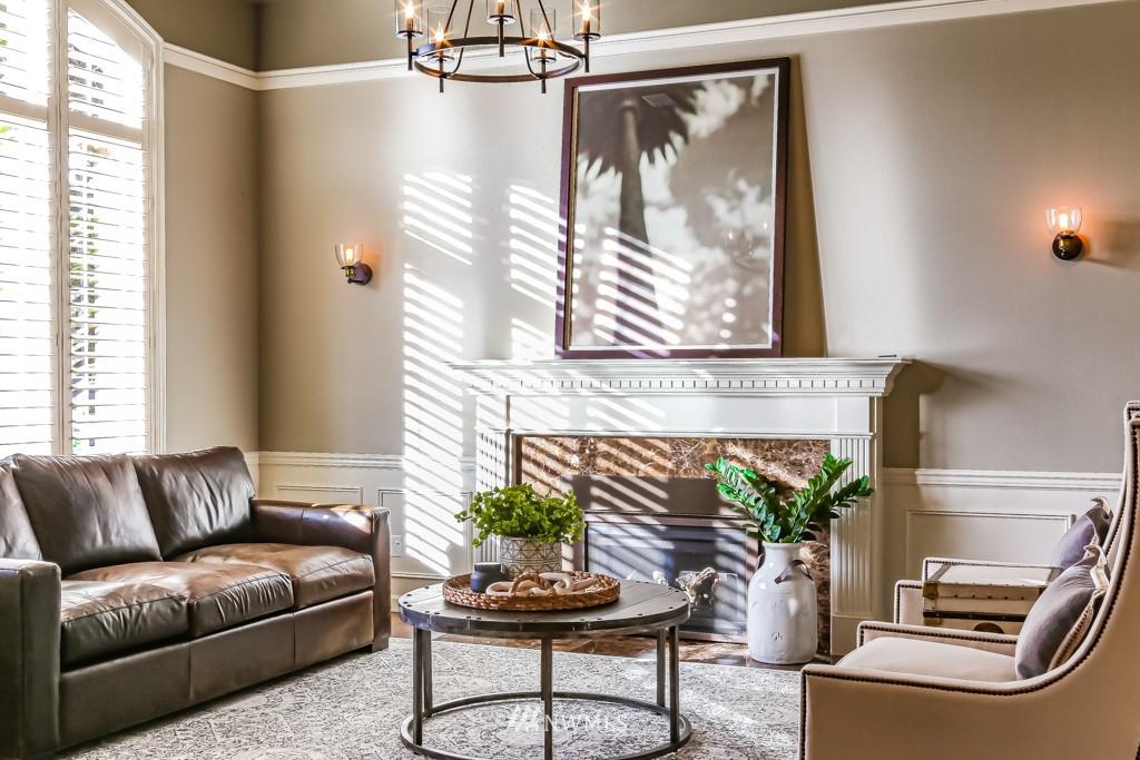 Sold Property | 428 245th Avenue SE Sammamish, WA 98074 9