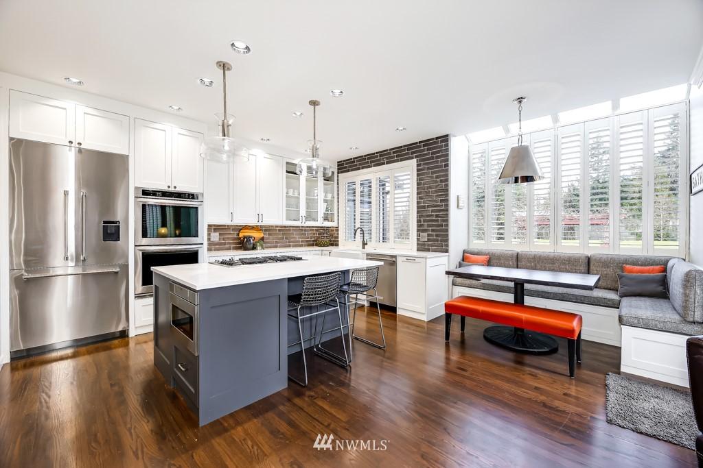 Sold Property | 428 245th Avenue SE Sammamish, WA 98074 12