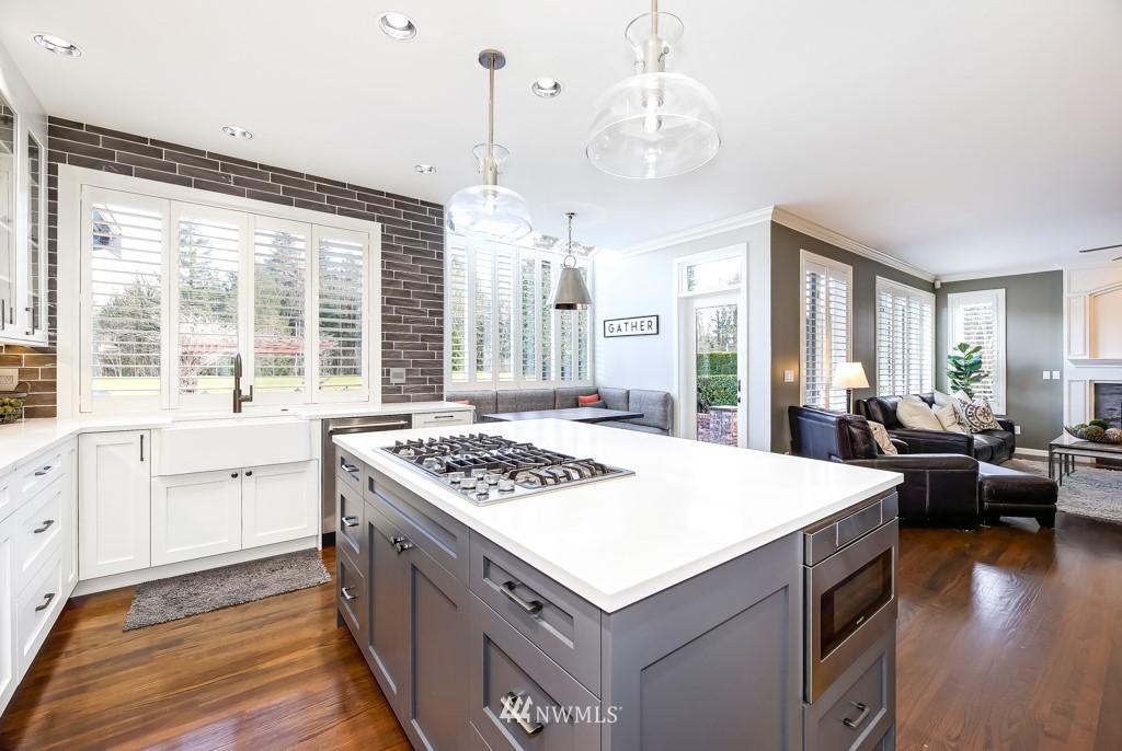 Sold Property | 428 245th Avenue SE Sammamish, WA 98074 14