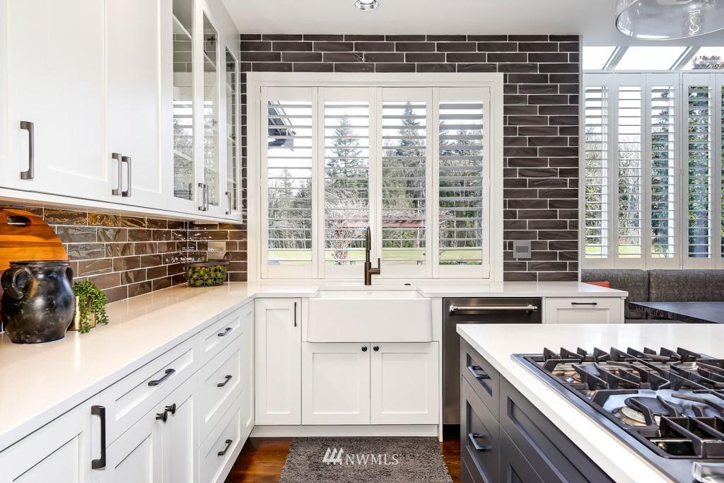 Sold Property | 428 245th Avenue SE Sammamish, WA 98074 15