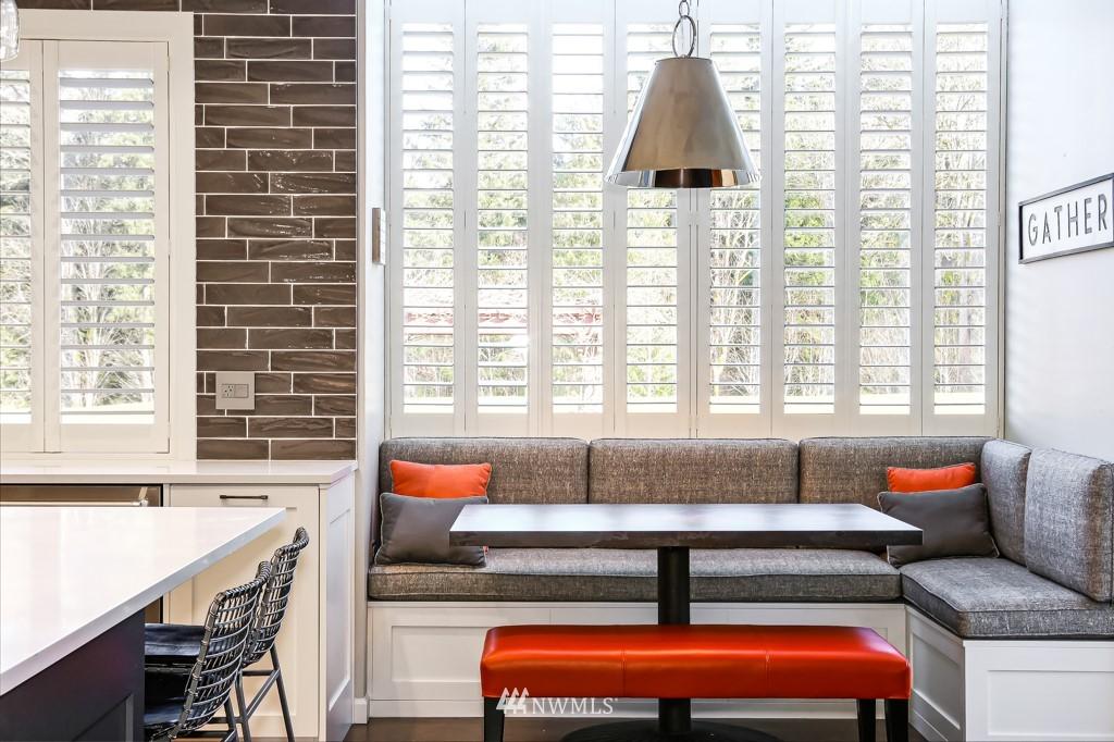Sold Property | 428 245th Avenue SE Sammamish, WA 98074 16