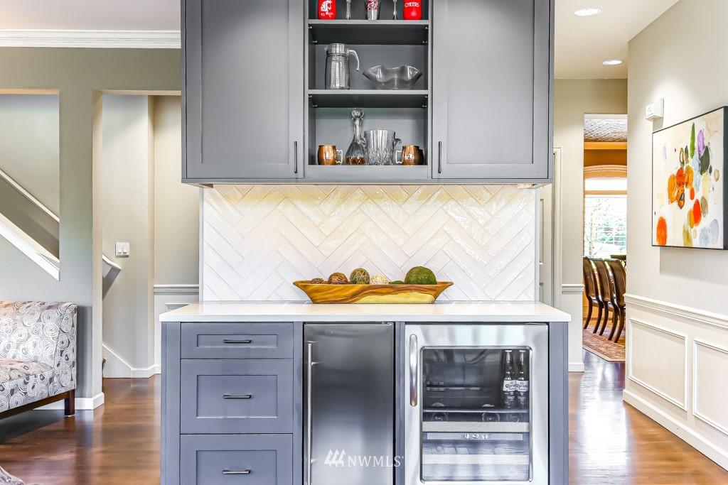 Sold Property | 428 245th Avenue SE Sammamish, WA 98074 18