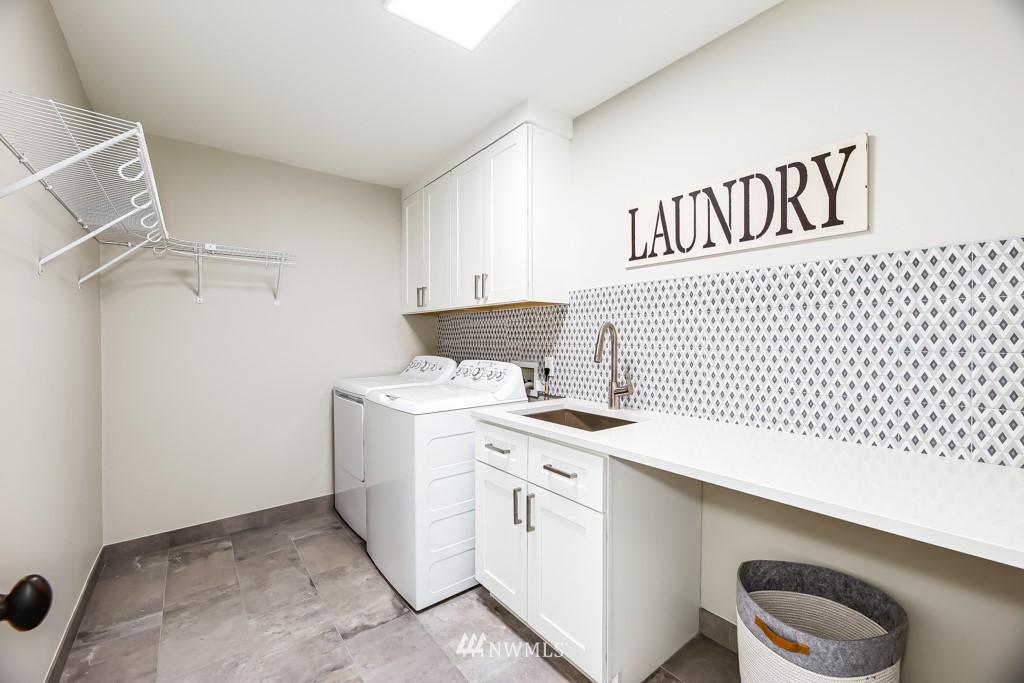 Sold Property | 428 245th Avenue SE Sammamish, WA 98074 29