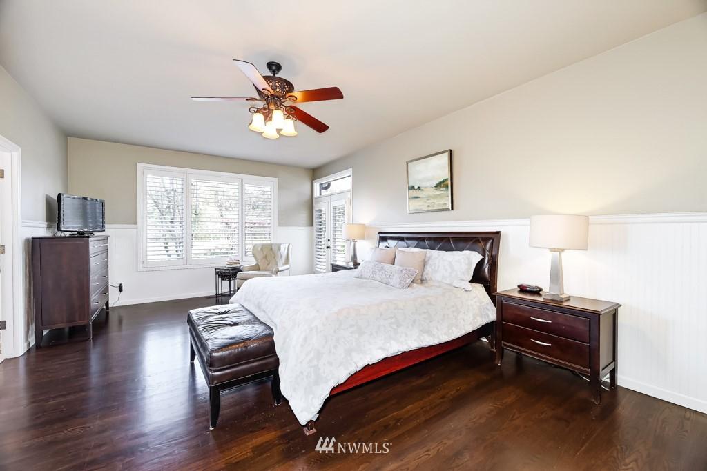 Sold Property | 428 245th Avenue SE Sammamish, WA 98074 22