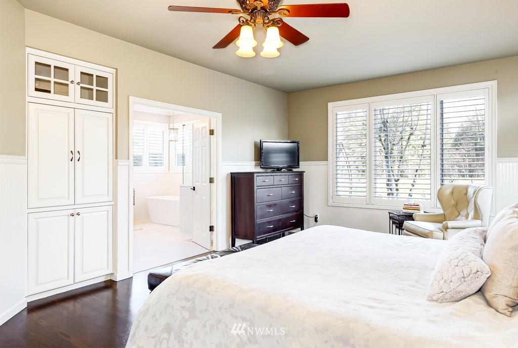 Sold Property | 428 245th Avenue SE Sammamish, WA 98074 23