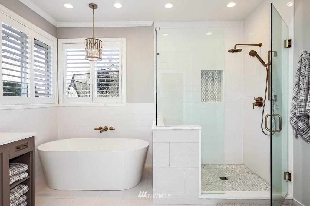 Sold Property | 428 245th Avenue SE Sammamish, WA 98074 26