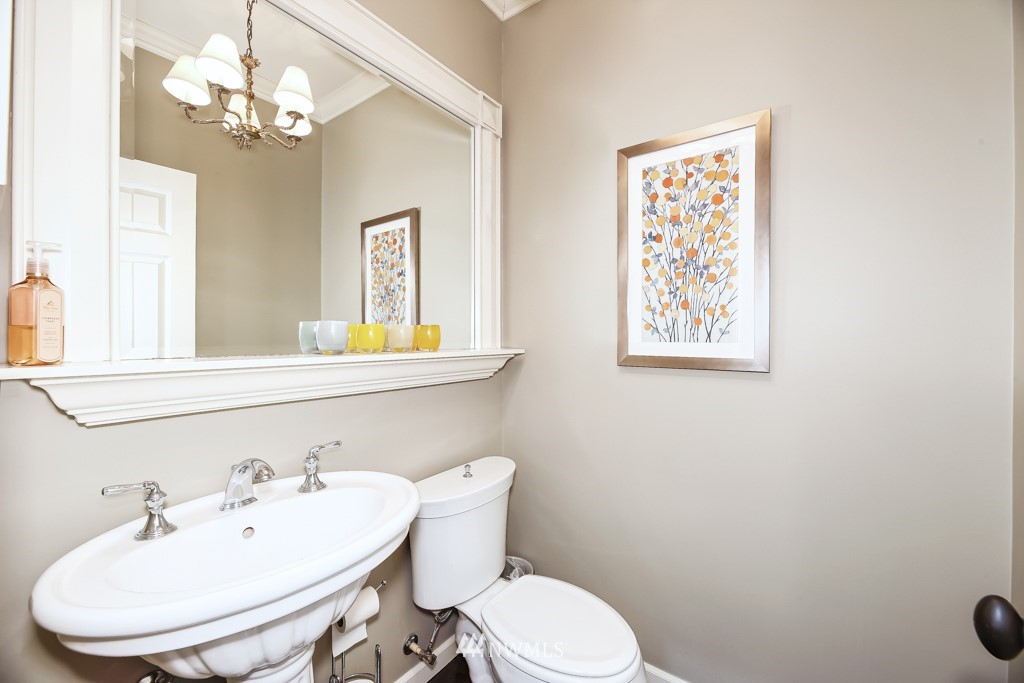 Sold Property | 428 245th Avenue SE Sammamish, WA 98074 30