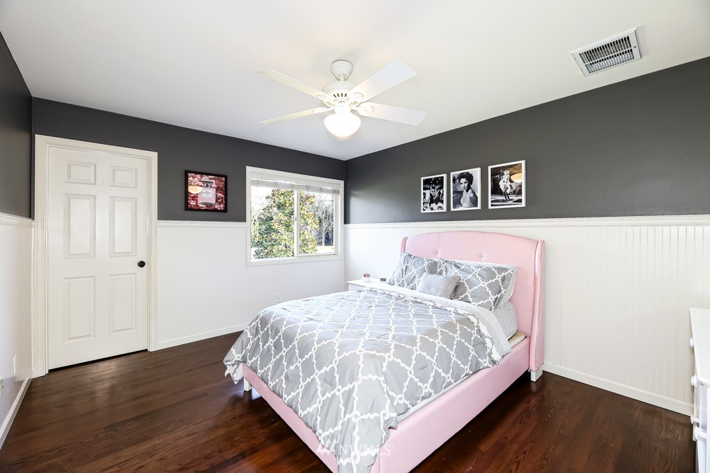 Sold Property | 428 245th Avenue SE Sammamish, WA 98074 33