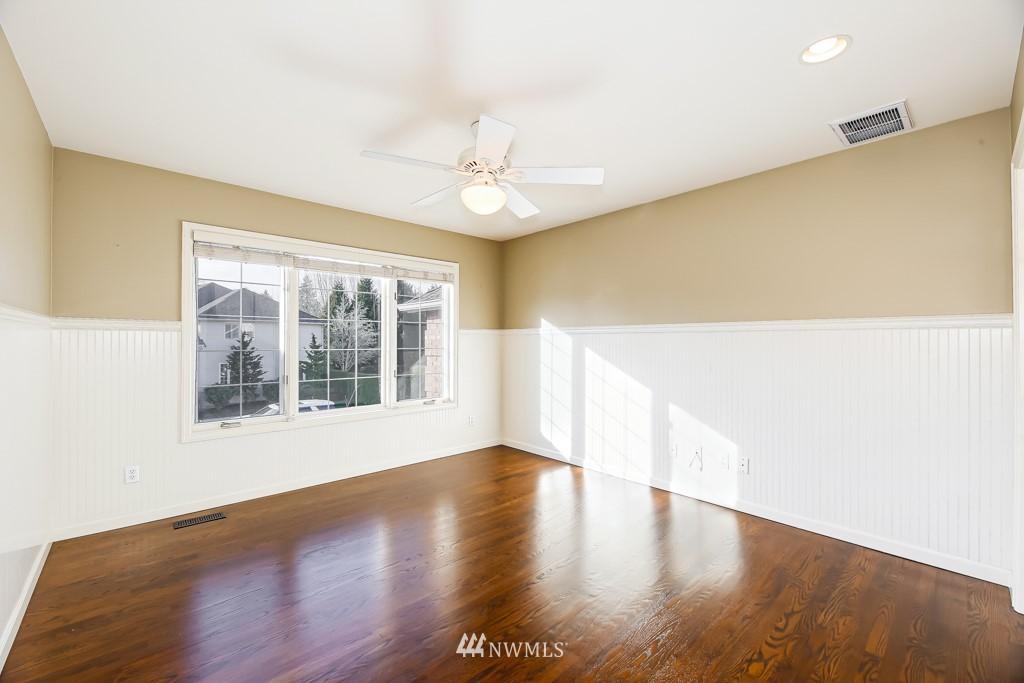 Sold Property | 428 245th Avenue SE Sammamish, WA 98074 35