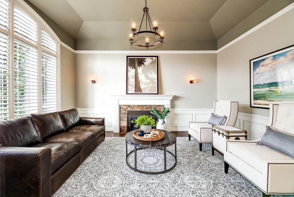 Sold Property | 428 245th Avenue SE Sammamish, WA 98074 10
