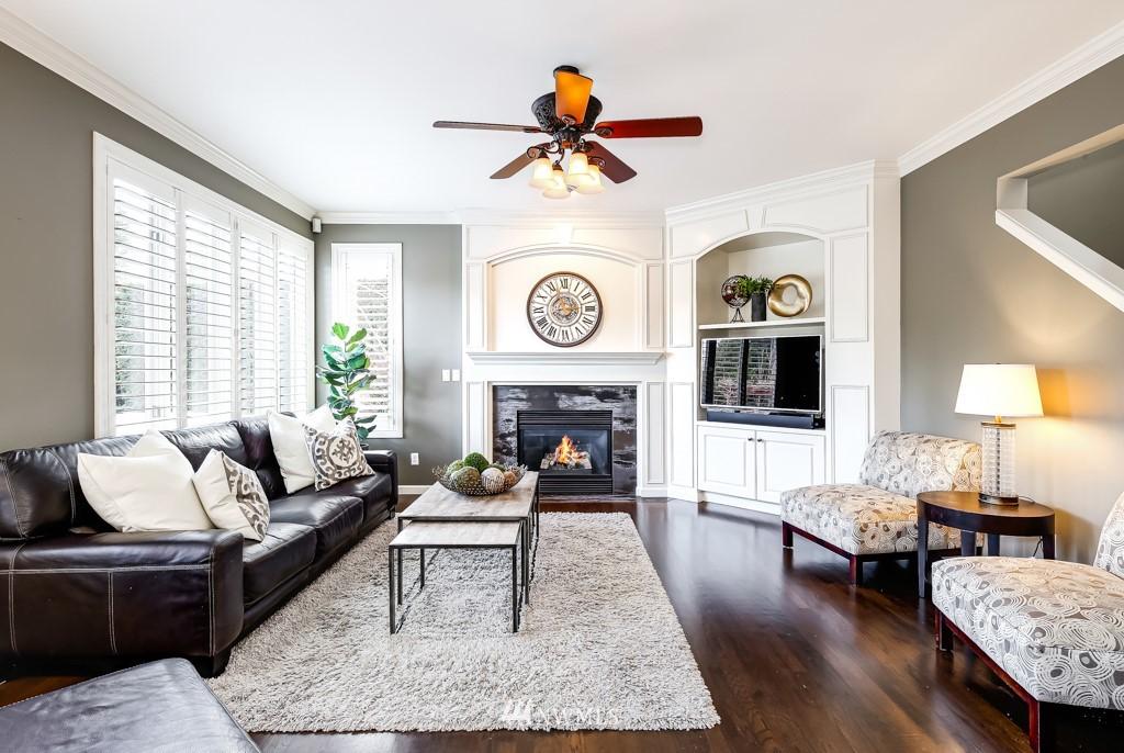 Sold Property | 428 245th Avenue SE Sammamish, WA 98074 20