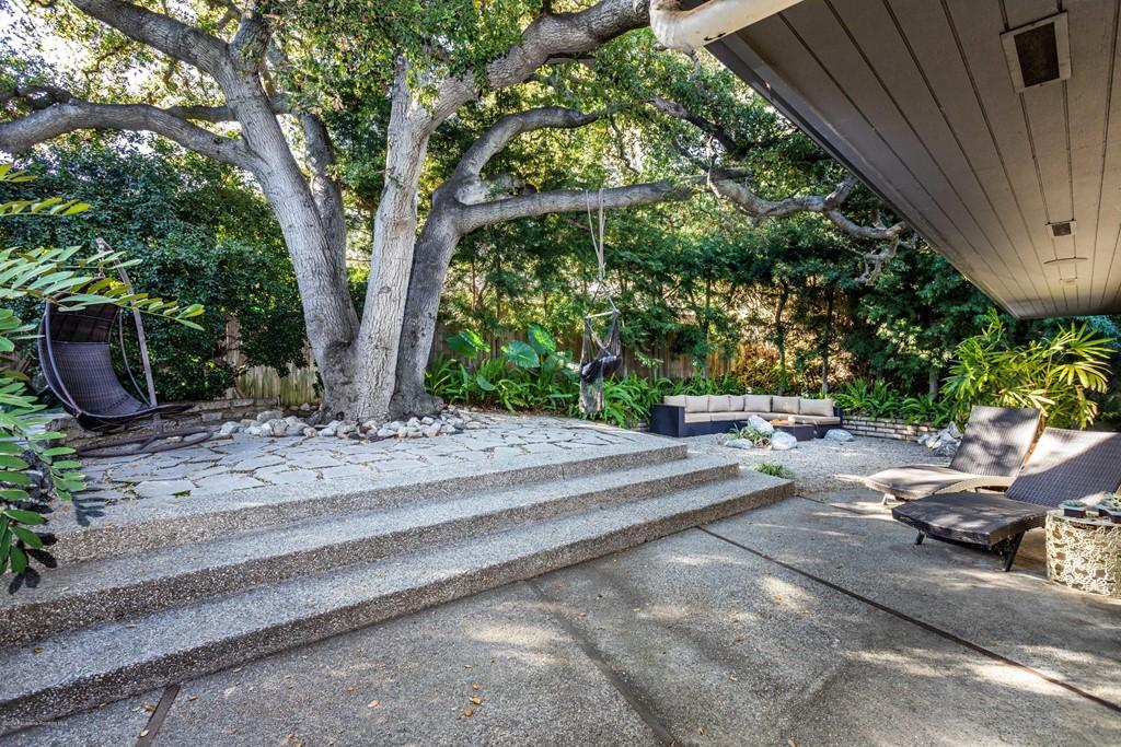Closed | 1705 Knollwood Drive Pasadena, CA 91103 28