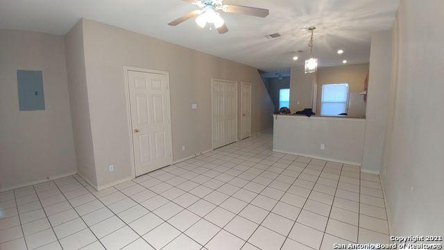 Off Market | 4616 SWANN LN San Antonio, TX 78219 12