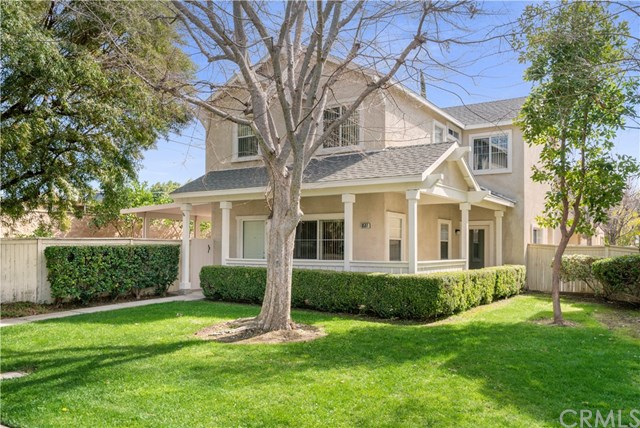 Closed | 8501 Amy Court Riverside, CA 92504 0