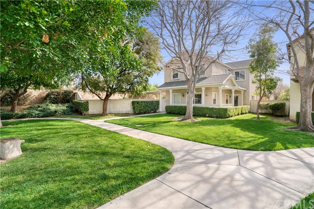 Closed | 8501 Amy Court Riverside, CA 92504 1