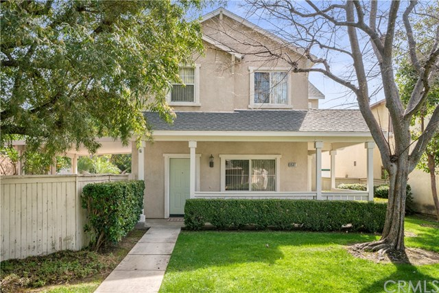 Closed | 8501 Amy Court Riverside, CA 92504 2