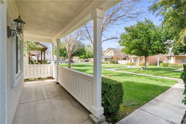 Closed | 8501 Amy Court Riverside, CA 92504 3