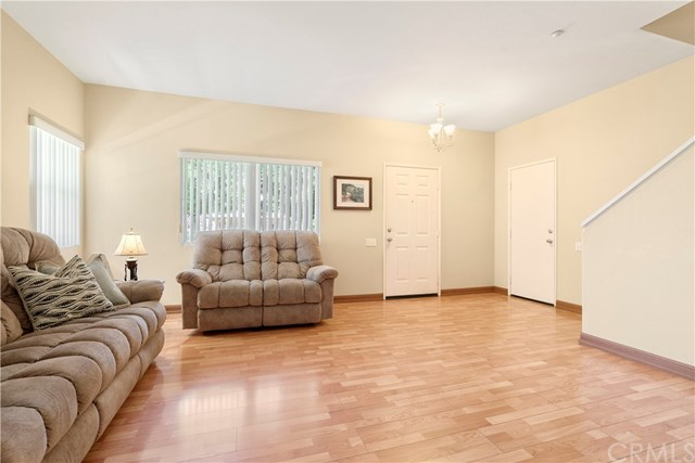 Closed | 8501 Amy Court Riverside, CA 92504 4