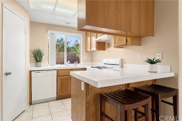 Closed | 8501 Amy Court Riverside, CA 92504 10
