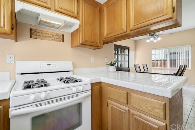 Closed | 8501 Amy Court Riverside, CA 92504 13