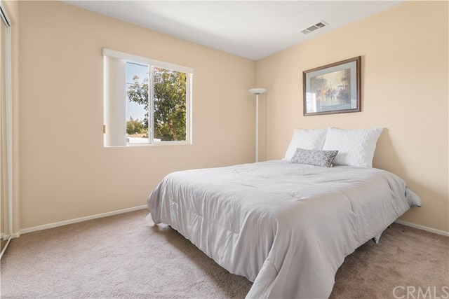 Closed | 8501 Amy Court Riverside, CA 92504 22