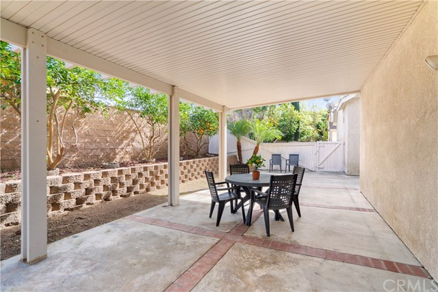 Closed | 8501 Amy Court Riverside, CA 92504 24