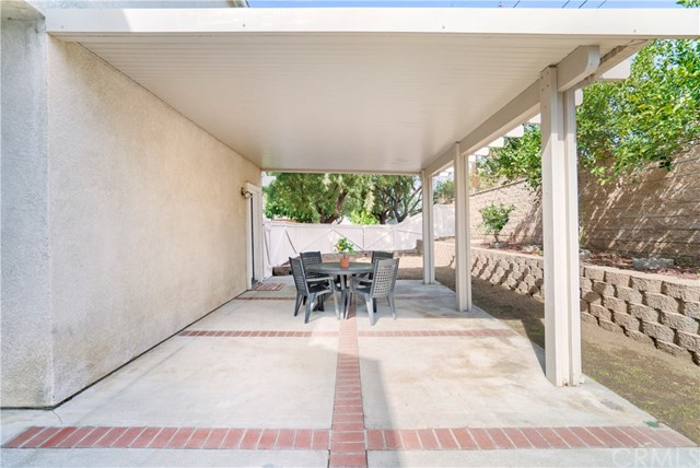 Closed | 8501 Amy Court Riverside, CA 92504 26