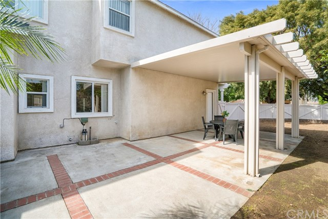 Closed | 8501 Amy Court Riverside, CA 92504 27
