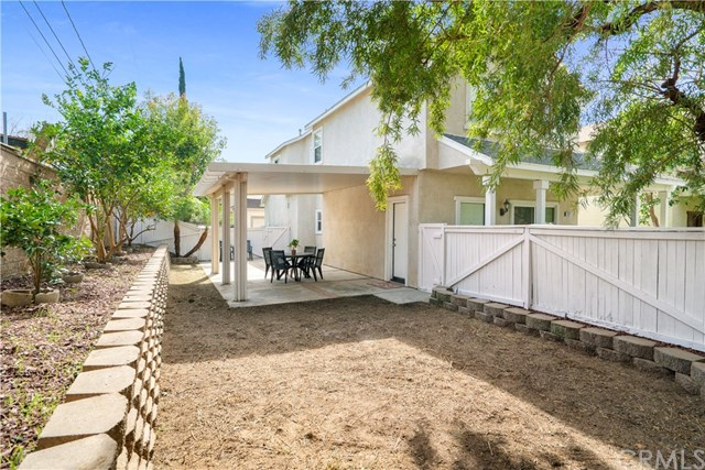 Closed | 8501 Amy Court Riverside, CA 92504 28