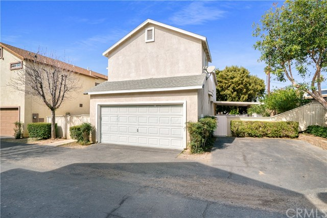 Closed | 8501 Amy Court Riverside, CA 92504 30