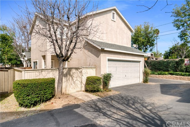 Closed | 8501 Amy Court Riverside, CA 92504 31