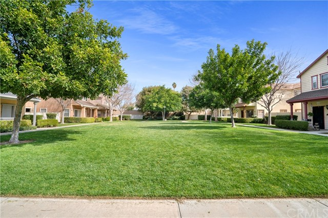 Closed | 8501 Amy Court Riverside, CA 92504 32