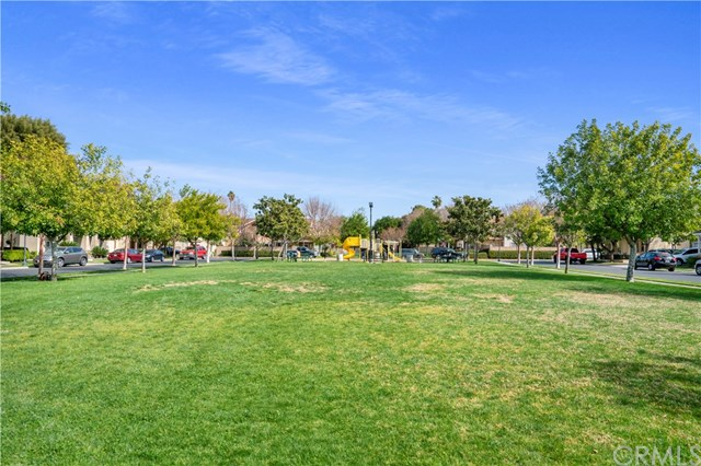 Closed | 8501 Amy Court Riverside, CA 92504 33