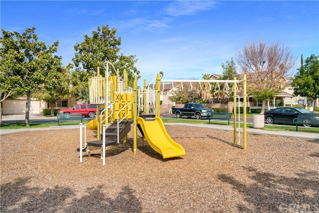 Closed | 8501 Amy Court Riverside, CA 92504 34